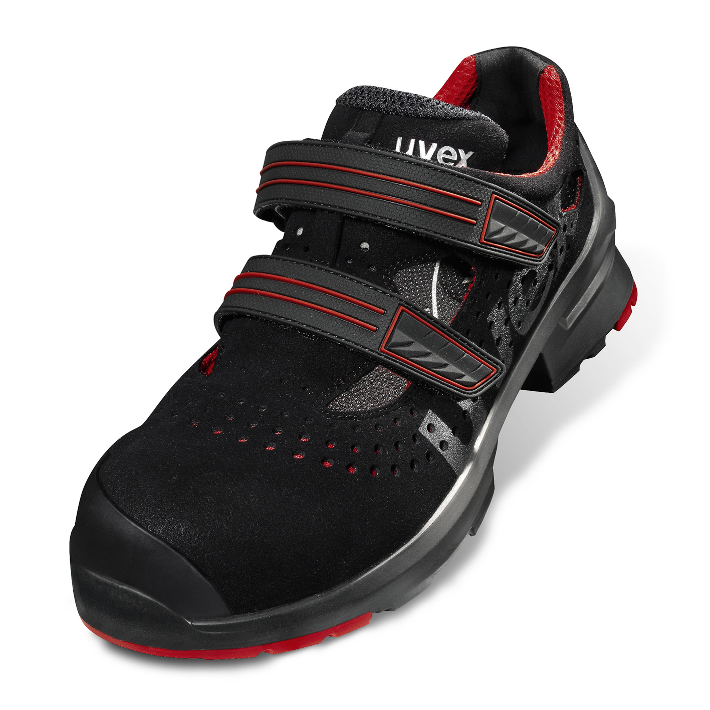 Image of   Sandal S1P Uvex1 8536 ESD