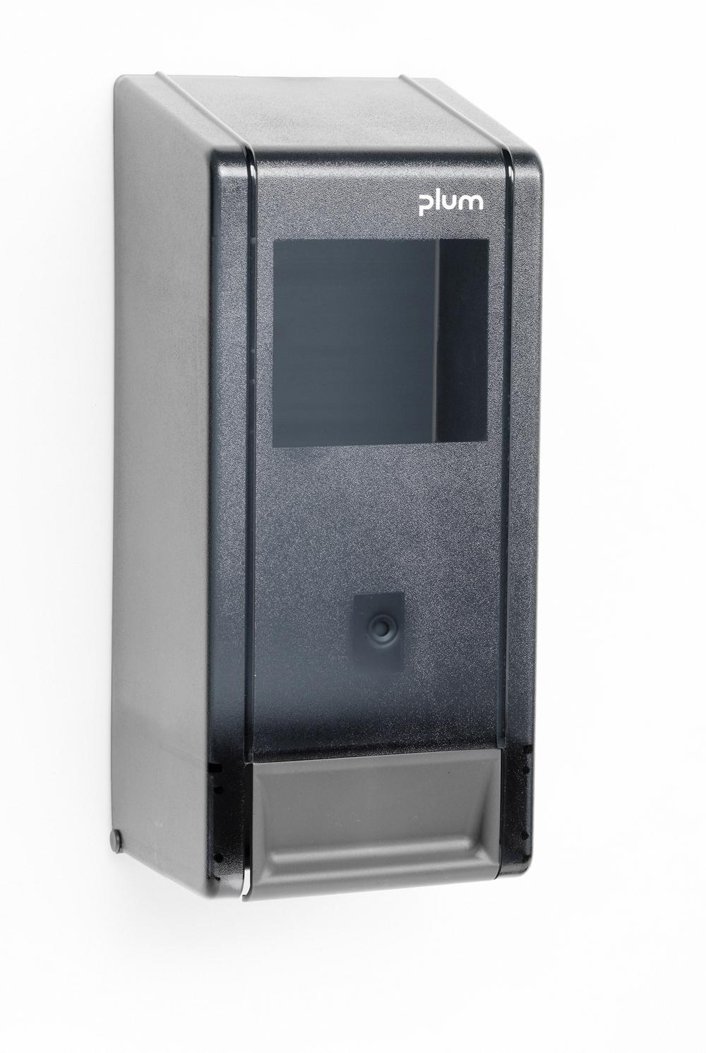 Dispenser Plum MP 2000 modul 1