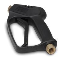 Image of   Spulepistol til højtryk Reno standard