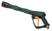 Image of   Spulepistol Reno - Gerni kompatibel