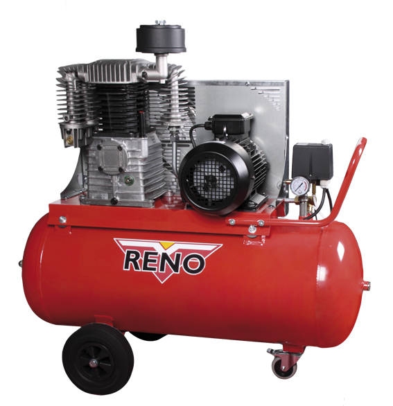 Kompressor Reno 500/90 - 5,5HK - PC58090