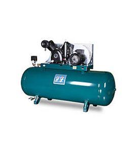 Image of   Stempelkompressor Reno FF Sirocco 970/500