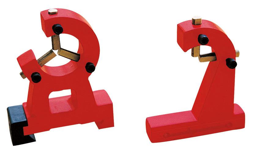 Image of   Fast brille Sieg, til M1