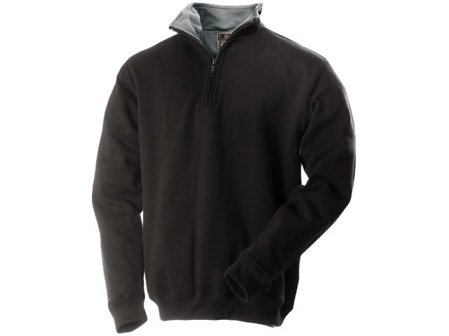 Image of   Sweatshirt med krave L.Brador 643PB