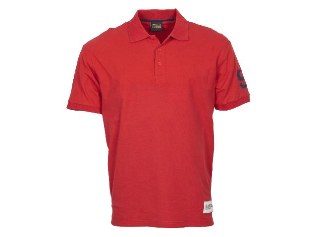 Image of   Poloshirt L.Brador 651B