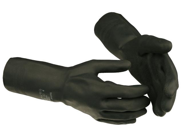 Image of   Kemikaliehandske Ansell Neotop 29-500 neopren