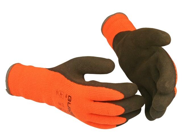 Image of   Guide 158 foret tætsiddende handske