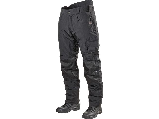Bukser 159p