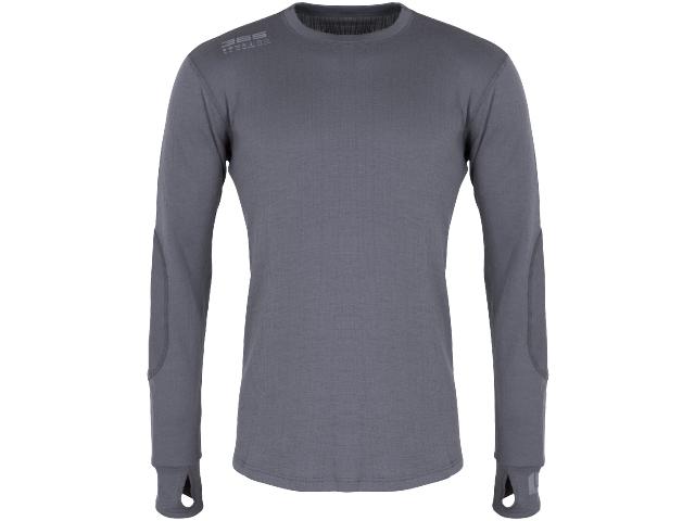 Rundhals trøje 717up
