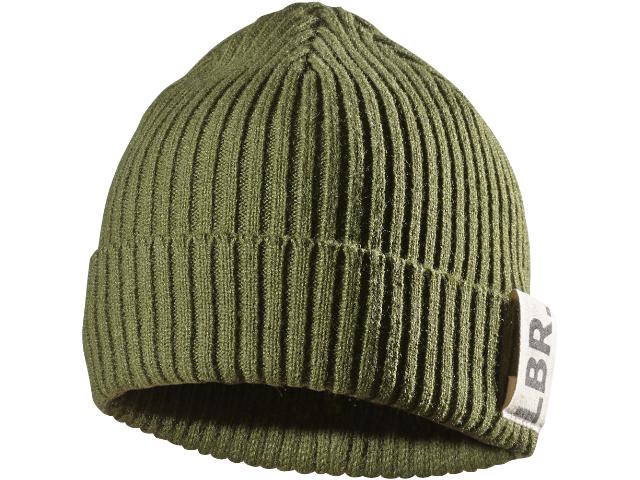 Hue L.Brador 505AE Grøn MAX 1 STYK PR KUNDE