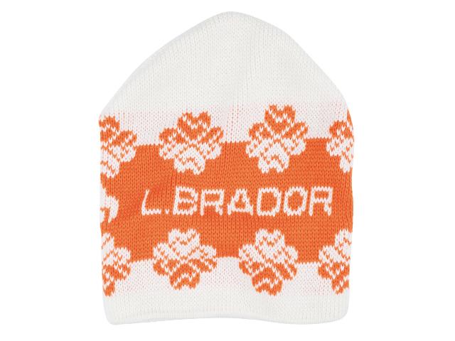 Hue L.Brador 596A