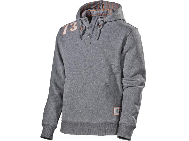 Image of   Sweatshirt L.Brador 658PB