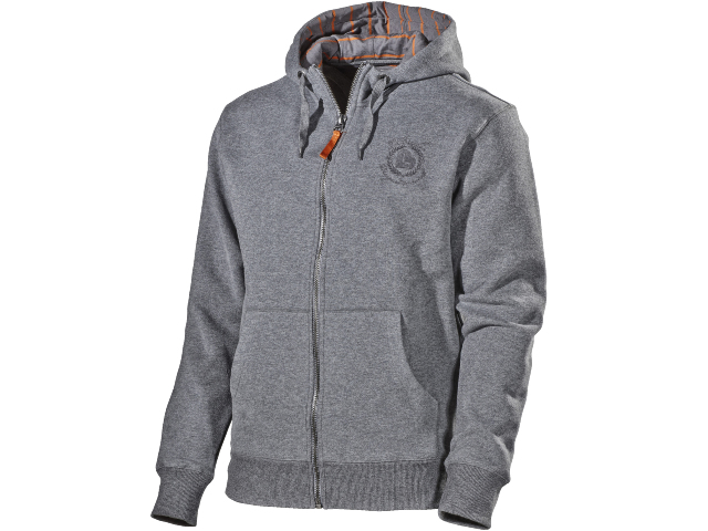 Image of   Sweatshirt 660pb