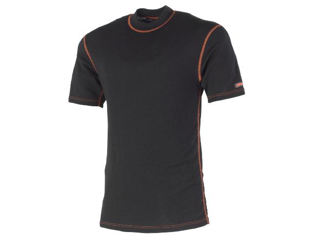 T-shirt L.Brador 708FR