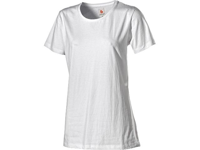 L.Brador T-shirt 6014B - dame