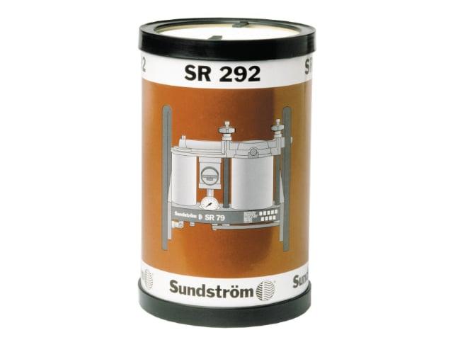 Image of   Filterindsats Sundström SR 292