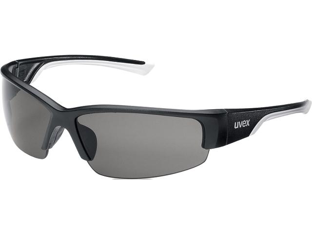 Briller uvex 9231960