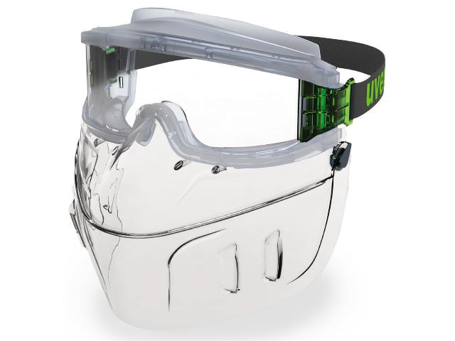 Solbriller Uvex 9301555