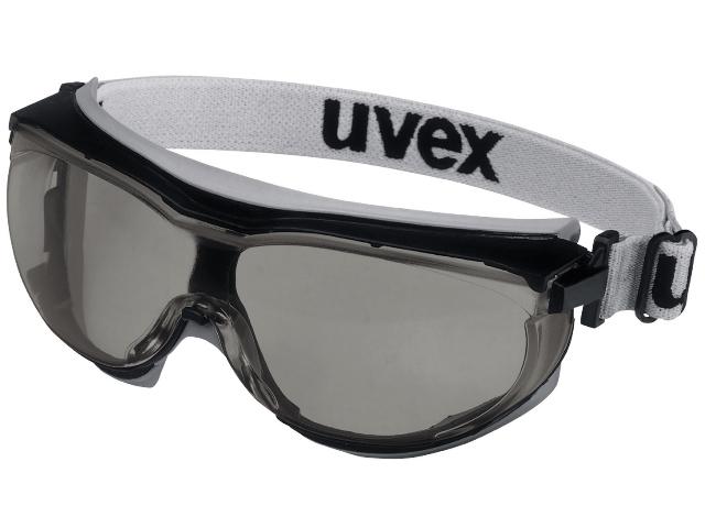 Solbriller uvex 9307375