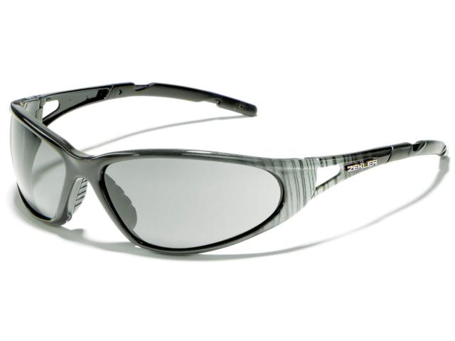 Beskyttelsesbrille Zekler Z101