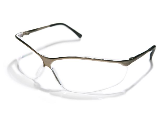 Sikkerhedsbrille Zekler 70