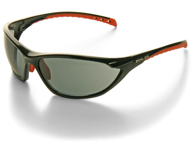 Briller Zekler z104