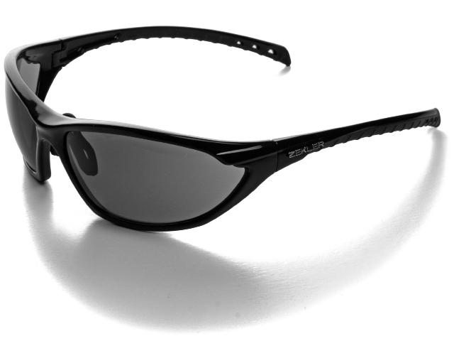 Briller Zekler z104 pol