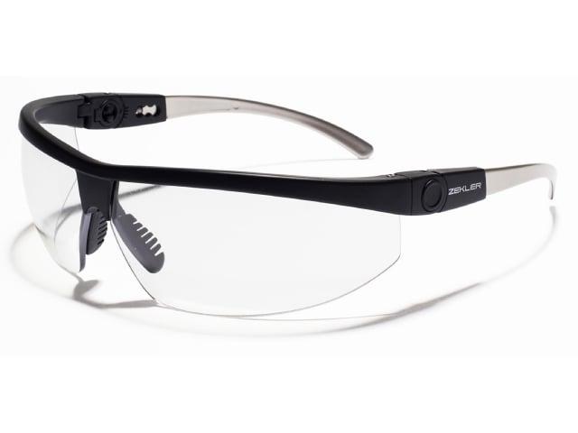 Briller zekler 73 hc/af