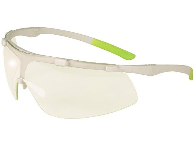 Briller uvex 9178315