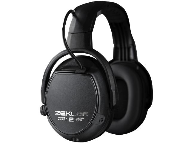 Høreværn Zekler 412d
