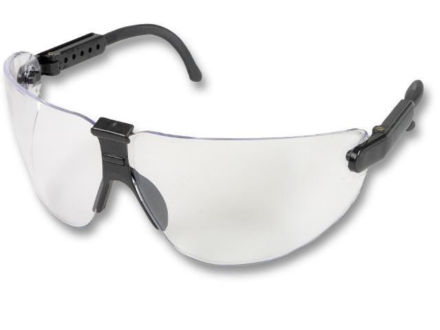 Beskyttelsesbriller AOSAFETY Lexa