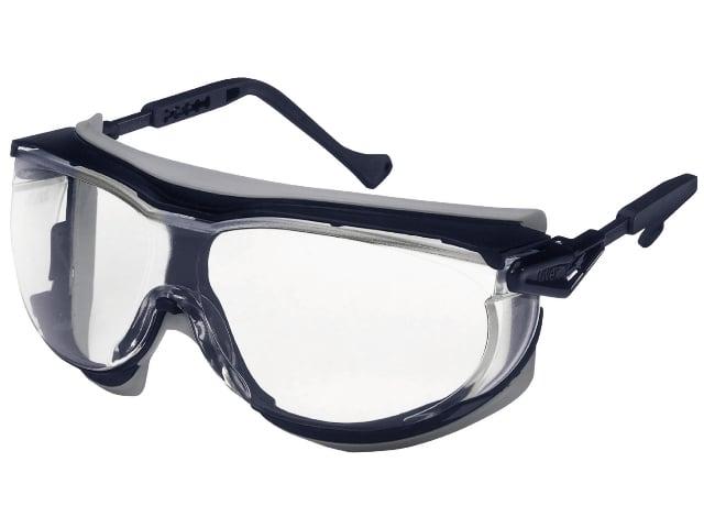 Briller uvex 9175260