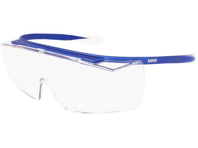 Briller uvex 9169260