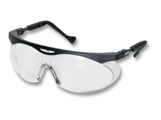 Briller uvex 9195075