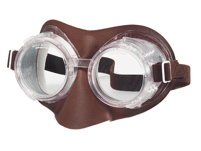 Solbriller uvex 9403000