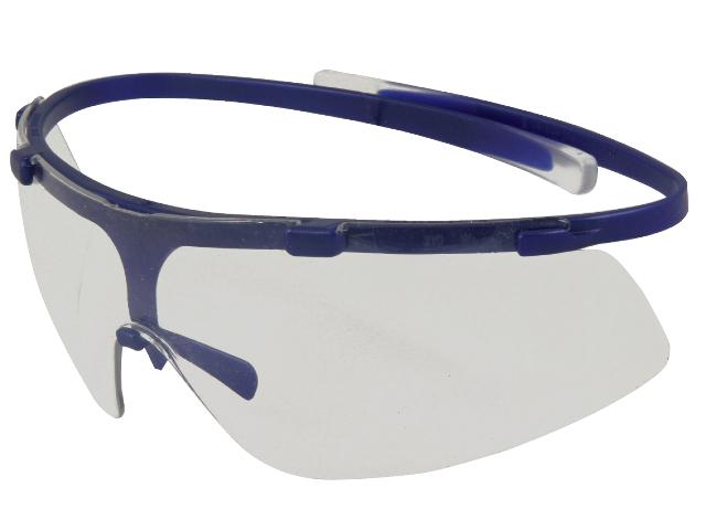 Briller uvex 9172085