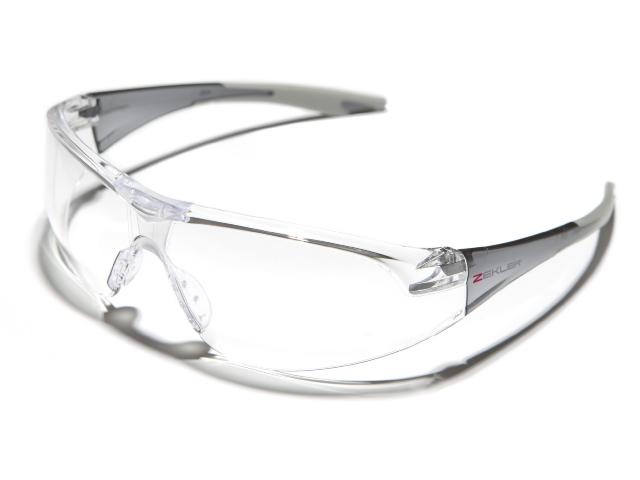 Briller Zekler 31 hc/af