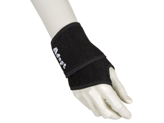 Billede af Håndledsbeskyttelse håndledsstøtte