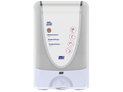 Image of   Dispenser instantfoam tf2 1 l
