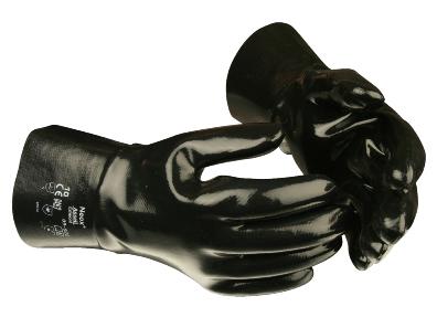 Image of   Handske Scorpio 09-922-10