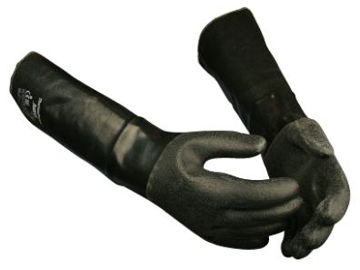 Image of   Handske Scorpio 19-024