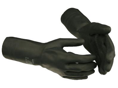 Image of   Handske Neotop 29-500