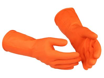 Image of   Handske Versatouch 87-370