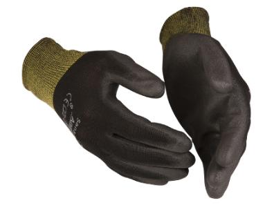Image of   Handske Sensilite 48-101