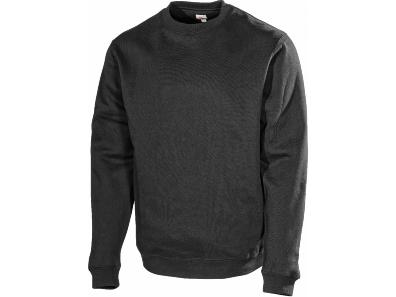 Sweatshirt 637pb