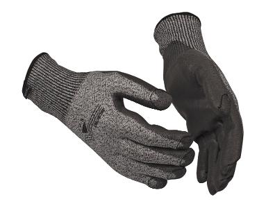 Image of   Handske Guide 6225 cpn