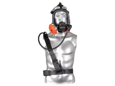 Image of   Asbest kit åndedrætsværn