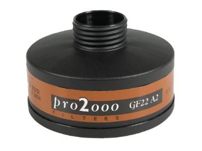 Kombifilter 32 axp3 pro2000