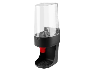 Billede af Dispenser zekler hörselpropp