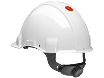Image of   hjelm g3001 muv 1000v